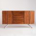 AIRLOFT SIDEBOARD WITH DRAWER