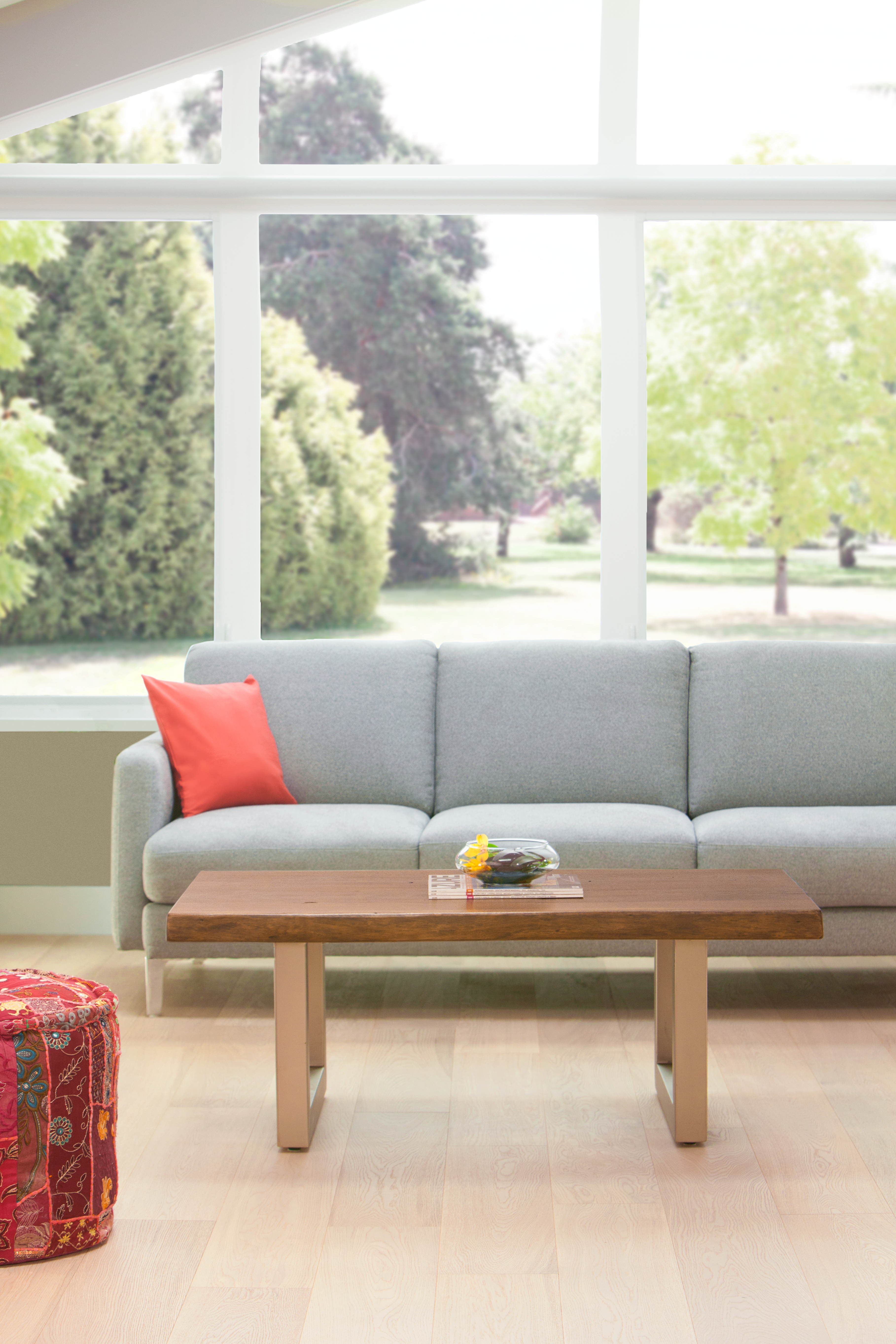 Why Buy Solid Wood Furniture?