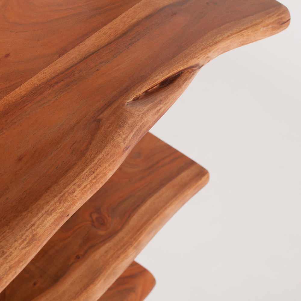 How Wood Furniture Can Improve the Beauty of Your Home